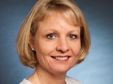 Gabriela Tüscher