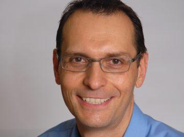André P. Viatte