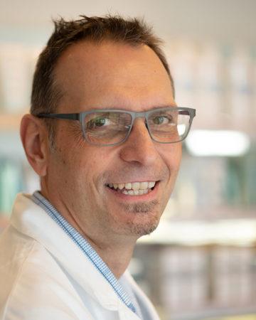 André P. Viatte-Brunner